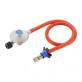 Set regulator pentru cartuse cu insurubare tip EN417 Cadac - 343