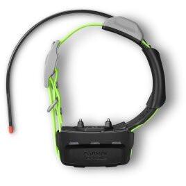 Sistem GPS monitorizare caini Garmin ATEMOS 100+KT15 2