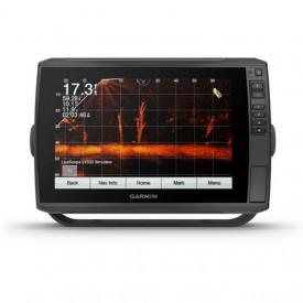 Sonar Garmin Echomap ULTRA 102SV WWW/GT56 - HG.010.02526.01 7