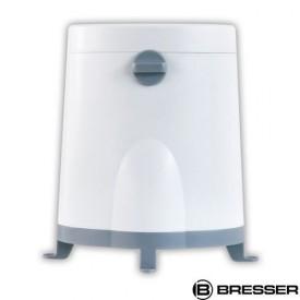 Statie meteo Bresser Wireless - 7002500