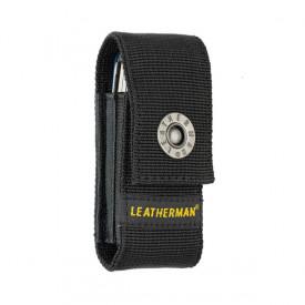Teaca Leatherman nylon L - 934929