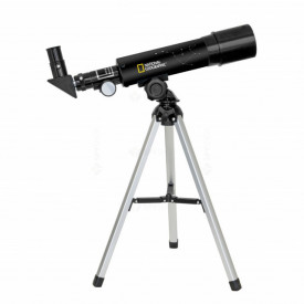Telescop refractor National Geographic 50/360 - 9118001