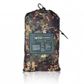 Tenda XL Prelata Camo - 0705422505521