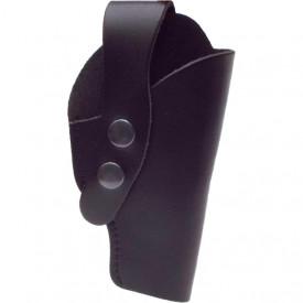 Toc din piele pentru pistol Carpati, ME9, Walther PP - VE.14.18.1