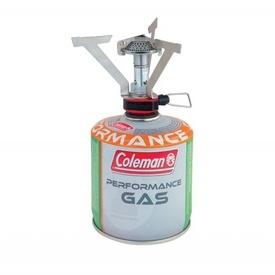 Set aragaz Coleman Fyrelite Start + C300 Performance - 2000031528