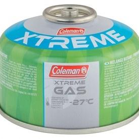 Cartus gaz Coleman C100 Xtreme - 3000005545