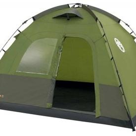 Cort Coleman Instant Dome 5 - 2000012694