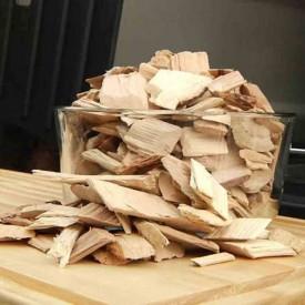 Aschii afumare lemn mesquite Char-Broil - 140554