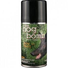 Atractant Mistret Hagopur Urina Scroafa Hog-Bomb