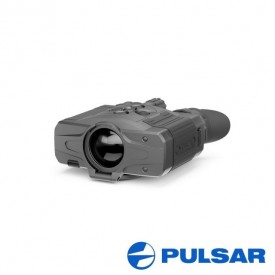 Binoclu cu termoviziune Pulsar Accolade XP50 - 77418