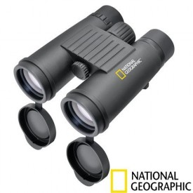 Binoclu National Geographic 10x42 - 9076100