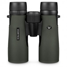 Binoclu Vortex Diamondback HD 10x42 - DB-215 fata