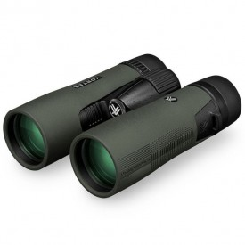 Binoclu Vortex Diamondback HD 8x42 - DB-214