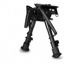Bipod Hawke 15-23 cm - VD.70005