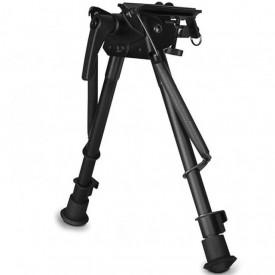 Bipod Hawke 9-13cm - VD.70011