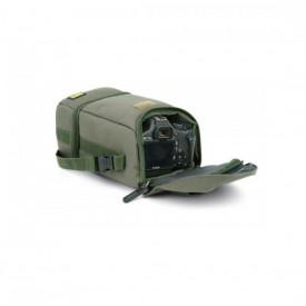 Borseta Shimano Tribal SLR Camera Holster 26x15x12cm