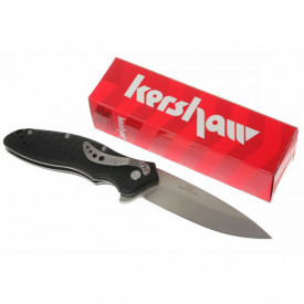 Briceag Kershaw Oso Sweet, lama 7.8cm - KS1830