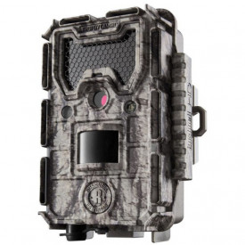 Camera video pentru vanatoare LED Bushnell Trophy HD Aggressor Camo - VB.11.9877