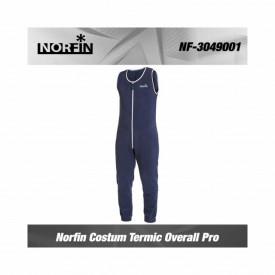 Costum Termic Norfin Overall Pro