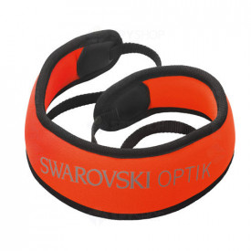 Curea plutitoare pentru binoclu Swarovski FSSP Pro - DF-Z614-0945