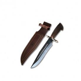 Cutit vanatoare Muela Magnum 26 - lama 26cm