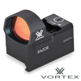 Dispozitiv de ochire Vortex Razor - RZR-2003