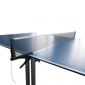 Fileu pentru tenis de masa Donic-Schildkröt - Team Clip-On - 808302