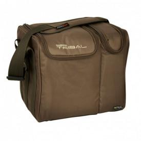 Geanta Shimano Tactical Brewkit & Snack Bag & Aero Qvr 31 x 26 x 30 cm