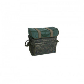 Geanta Shimano Trench Compact Carryall