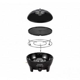Gratar pe gaz si aragaz portabil Cadac Citi Chef 40 Black - 5610-20-04-EF 5