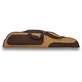 Husa Blaser tip C Loden pentru carabina - 110cm - A8.BL.80405362
