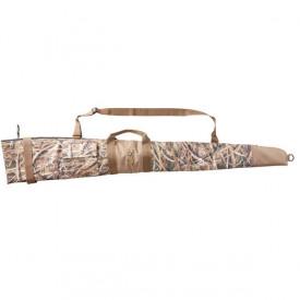Husa Browning MOSGB Waterfowl arma lisa 136cm - A8.BO.1419502552