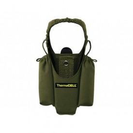 Husa pentru dispozitivele portabile ThermaCELL Holster Green - MR-HJ