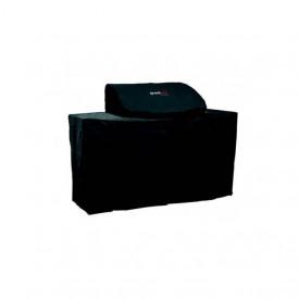 Husa pentru gratar 170x127x67 cm lavabila Grand Hall - A07005021B