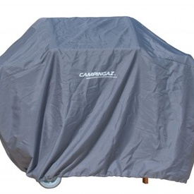Husa pentru gratar XXL Premium Campingaz - 2000027836