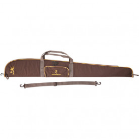 Husa textil Browning pentru arma lisa - 132cm - A8.BO.1410818852
