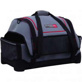 Husa tip geanta pentru gratar Char-Broil GRILL2GO X200 -140692