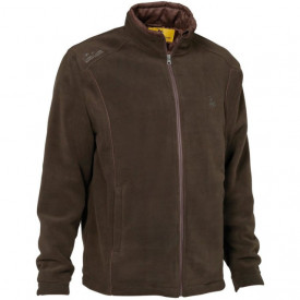 Jacheta Verney-Carron Fleece WildBoar Maro