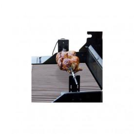 Kit de Rotiserie Char-Broil Performance - 8102 2