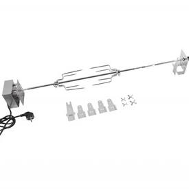 Kit electric rotiserie pentru gratar Campingaz - 2000032368