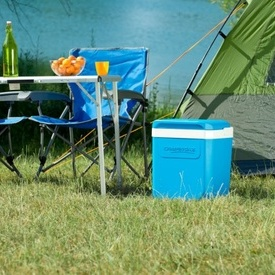 Lada frigorifica Campingaz Icetime Plus 30l - 2000024963 langa cort