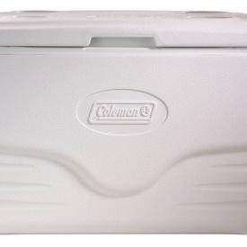 Lada frigorifica Coleman Xtreme Marine 34l - 3000005139 frontal