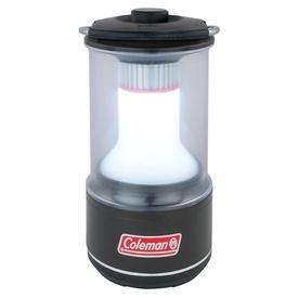 Lanterna Coleman BatteryGuard 600L - 2000033874