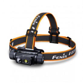 Lanterna frontala Fenix HM70R - 1600 Lumeni - 186 Metri - ADV-453-001
