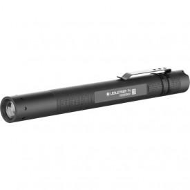 Lanterna Led Lenser P4 BM 2XAAA + Husa