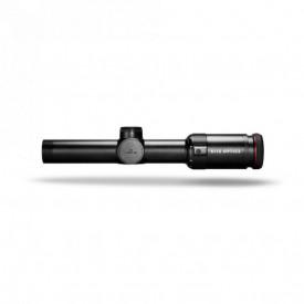 Luneta de arma pentru vanatoare Kite Optics K6 HD 1-6X24/IRA4I/30MM - VBO.K282387