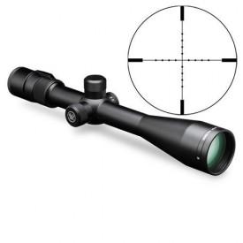 Luneta de arma Vortex Viper 6.5–20x50 PA MD - VPR-M-06MD