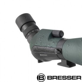 Luneta terestra Bresser Condor 20-60X85 - 4321501
