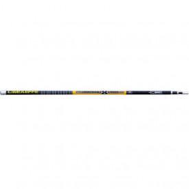 Maner Minciog Lineaeffe Carbon Tele - 3.20m - A2.6301320