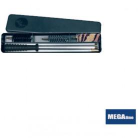 Megaline Trusa Curatat pentru Arma calibrul 20